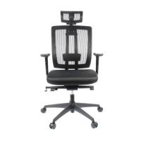 AMADEO Ergonomische bureaustoel (216 serie)