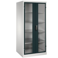 Werkplaatskast Extra diep - 93 cm breed (Classic)