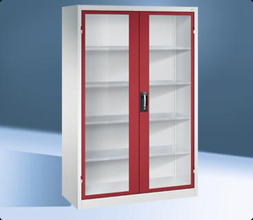 Stevige Werkplaatskasten Kopen Voor De Laagste Prijzen