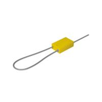 Hufterproof kabelslot (minimale afname 1000 stuks)