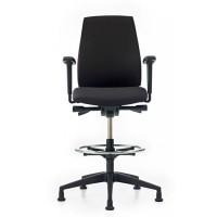 PROSEDIA Werkstoel (Se7en Basic Counter VE16G2CG)