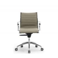 OLSSEN® Eames Classic bureaustoel lage rug (Origami IN)