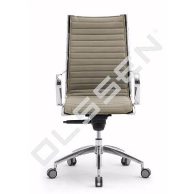 OLSSEN® Eames Classic bureaustoel (Origami IN)