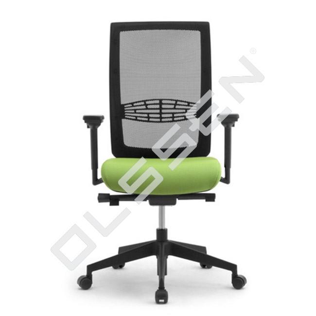 Goede Bureaustoel Voor Rug.Leyform Ergonomische Bureaustoel Wiki Re