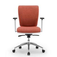 LEYFORM Bureaustoel comfort (Sprint)