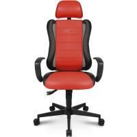 Bureau Stoel Luxe.Luxe Bureaustoelen Aanrader Luxe Design En Comfort Bij Olssen