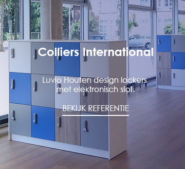 BCT Sittard (Colliers International)