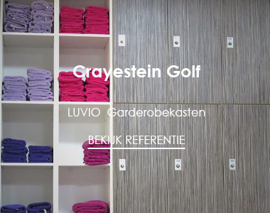 Crayestein Golf