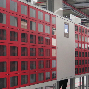 solution-storage-wheel